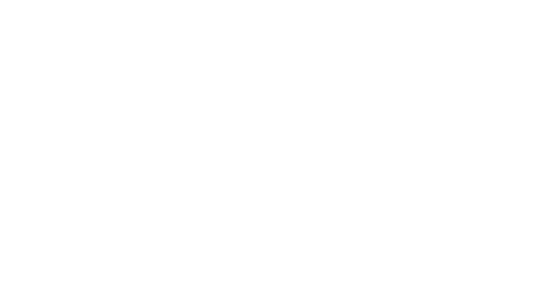 logo-mfjlabs-625x333-transparent-ffffff